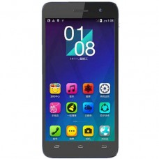 Смартфон Lenovo S858T (Black)
