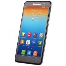 Смартфон Lenovo S898T+ 16Gb Grey