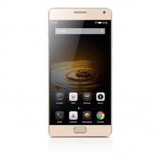 Смартфон Lenovo Vibe P1 2/16Gb Gold