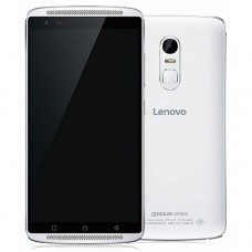 Смартфон Lenovo Vibe X3 4/64gb White