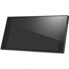 Смартфон Lenovo Vibe Z2 Grey