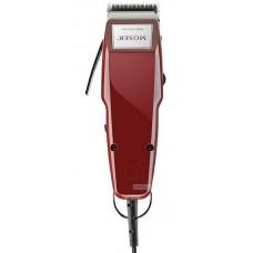 Триммер для бороды и усов Moser 1411-0050 Mini Red
