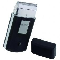 Бритва портативная Mose 3615-0051 Mobile Shaver