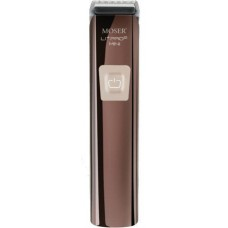 Триммер для бороды и усов Moser Li+Pro 2 Mini 1588-0050