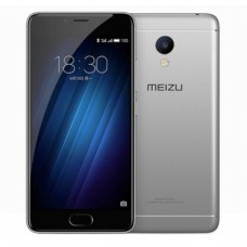 Смартфон Meizu M3 Note 3/32Gb Gray