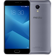 Смартфон Meizu M5 Note 3/32Gb Gray EU