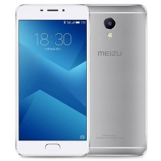 Смартфон Meizu M5 Note 3/32Gb Silver EU