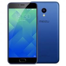 Смартфон Meizu M5C 2/16Gb Blue EU