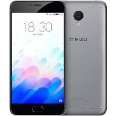 Смартфон Meizu M5S 3/16Gb Gray EU
