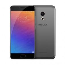 Смартфон Meizu PRO 6 32GB Grey