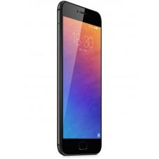 Смартфон Meizu PRO 6 64GB Gray