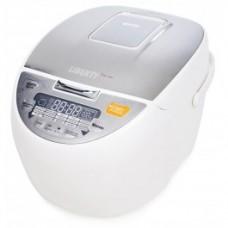 Мультиварка Liberty MC-930 W