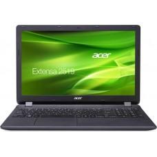 Ноутбук Acer Extensa EX2519-C19K (NX.EFAEU.038)