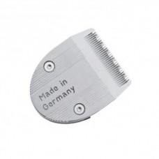 Нож для машинки Moser Нож 1584-7020