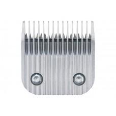 Нож Moser1225-5870 для машинки 1245 и 1250, 7мм