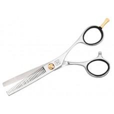 Ножницы для филировки Katachi K06526 Basic Cut 5.5
