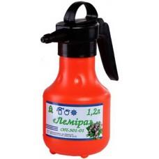 Опрыскиватель Лемира ОП-301-01 (1.2 литра)