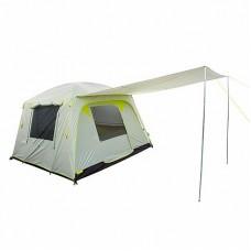Палатка кемпинговая Caribee Canyon 6