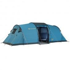 Палатка кемпинговая Ferrino Namib 6 Blue