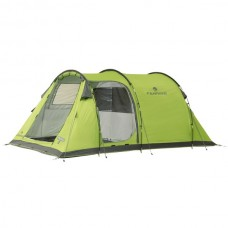 Палатка кемпинговая Ferrino Proxes 4 Kelly Green