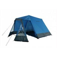 Палатка High Peak Colorado 180-4 Blue