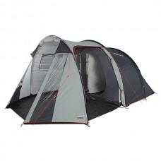 Палатка кемпинговая High Peak Ancona 4