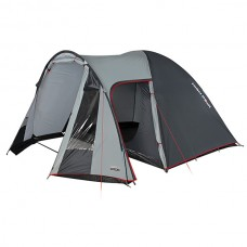 Палатка кемпинговая High Peak Tessin 5