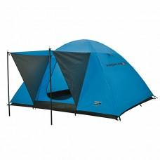 Палатка кемпинговая High Peak Texel 4