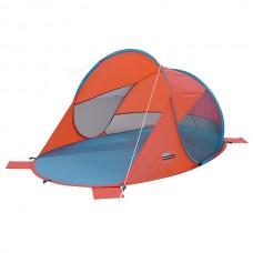 Палатка пляжная High Peak Calobra