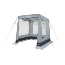 Палатка - шатер High Peak Cucina