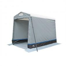 Палатка - шатер High Peak Multitent