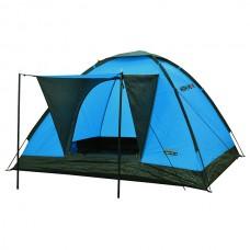 Палатка туристическая High Peak Beaver 3