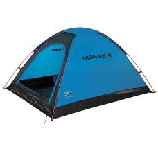 Палатка туристическая High Peak Monodome PU 2