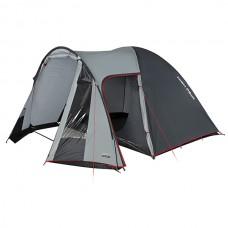 Палатка туристическая High Peak Tessin 4