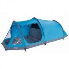 Палатка кемпинговая Vango Ark 200+ River