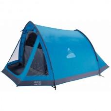 Палатка кемпинговая Vango Ark 300 River