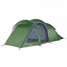 Палатка кемпинговая Vango Beta Alloy 350XL Cactus