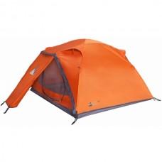 Палатка туристическая Vango Mistral 300 Terracotta
