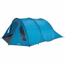 Палатка туристическая Vango Pop 300 DLX River