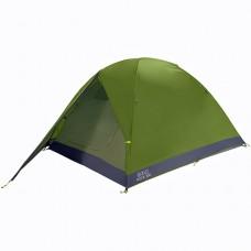 Палатка туристическая Vango Rock 300 Herbal