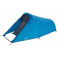 Палатка туристическая Vango Soul 200 River