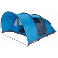 Палатка Vango Aura 400-K River
