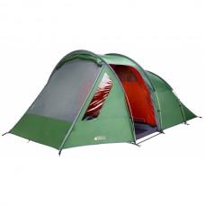 Палатка Vango Omega 500XL Cactus