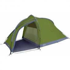 Палатка Vango Sierra 300 Herbal