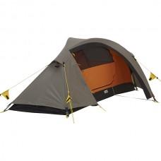Палатка туристическая Wechsel Pathfinder 1 Travel (Oak) + коврик надувной 1 шт