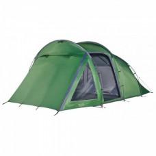 Палатка кемпинговая Vango Beta Alloy 550XL Cactus