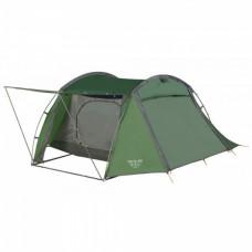 Палатка туристическая Vango Delta Alloy 300 Cactus