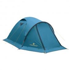 Палатка туристическая Ferrino Skyline 3 ALU Blue