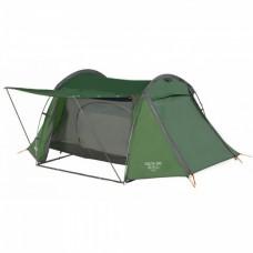 Палатка туристическая Vango Delta Alloy 200 Cactus