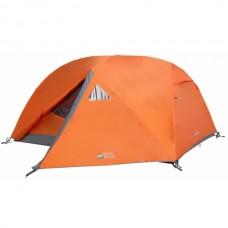 Палатка туристическая Vango Zephyr 300 Terracotta